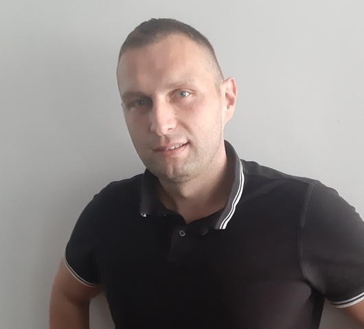 Ненад Микић : ако је и од Милекића, много је !