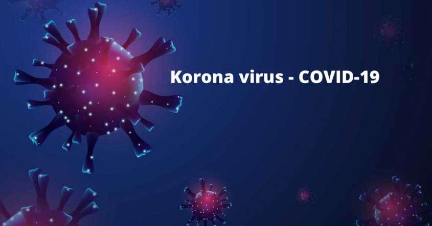 Slika-za-baner-Korona-virus-COVID-19