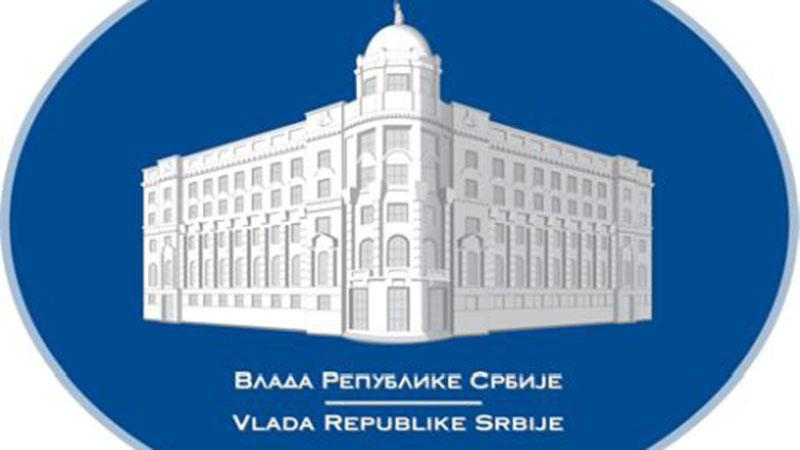Влада Србије усвојила оштрије мере, угоститељи не раде викендом