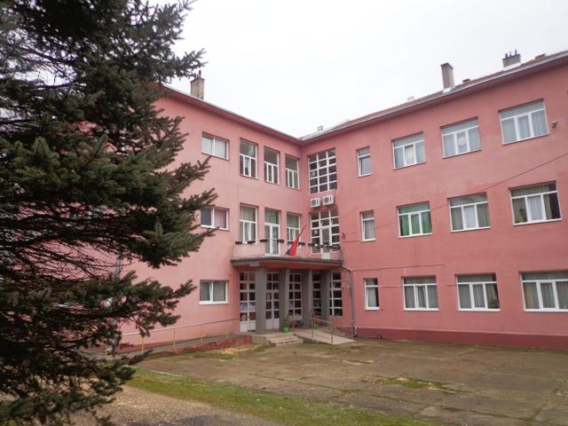 ustanova 1